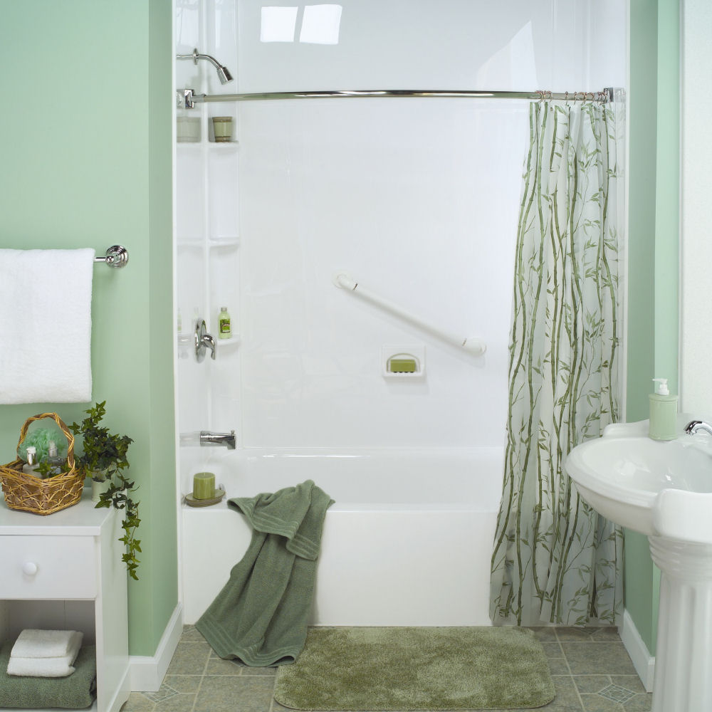 Bath 2 Day The Best Acrylic Bathtub Liners Shower Liners And Shower Surro